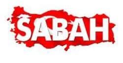 Sabah