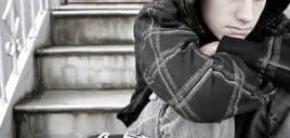 depresyon-ve-ergenlik